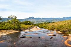 Las Gachas (JPizarro) Tags: guadalupe santander aventura gachas