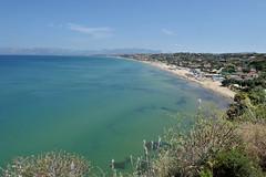 485 Alcamo Marina (Pixelkids) Tags: beach strand meer mare sicily sicilia trapani sizilien sandstrand alcamo alcamomarina