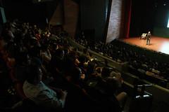 Csar Hidalgo (9) (UDEM Fotos) Tags: de conferencia hidalgo csar 2015 anual informe