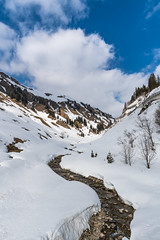 20160324-DSC06147 (Hjk) Tags: schnee winter ski sterreich schrcken warth vorarlberg