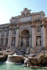 IMG_4159 (Jackie Germana) Tags: italy rome colosseum trevifountain romanforum spanishsteps