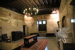 casina_Cardinal_Bessarione_002