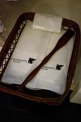 JW Marriott Hotel Bangkok () Tags: marriott jw hotel bangkok