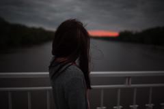 . (arturbashirov) Tags: portrait girl 35mm photography photo nikon moscow portfolio nikkor nikkorlens   nikkor50mm  nikkor35mm nikond700  nikond750 orenburg