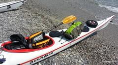26455385190_20f0286f15_o (Winter Kayak) Tags: kayak nathalie alain viaggio noli spedizione theroute bergeggi spotorno puntacrena winterkayak areamarinaprotettaisoladibergeggi antognelli