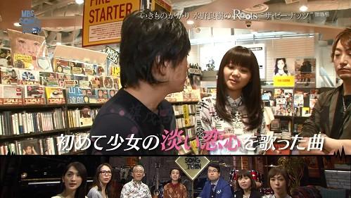 2016.04.28 いきものがかり(MBS SONG TOWN).ts_20160429_103154.045