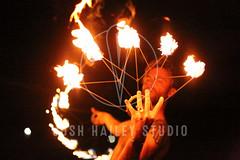FireANDlight-724