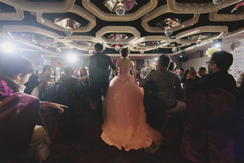 26690799936_0ee7048d1f_o- 婚攝小寶,婚攝,婚禮攝影, 婚禮紀錄,寶寶寫真, 孕婦寫真,海外婚紗婚禮攝影, 自助婚紗, 婚紗攝影, 婚攝推薦, 婚紗攝影推薦, 孕婦寫真, 孕婦寫真推薦, 台北孕婦寫真, 宜蘭孕婦寫真, 台中孕婦寫真, 高雄孕婦寫真,台北自助婚紗, 宜蘭自助婚紗, 台中自助婚紗, 高雄自助, 海外自助婚紗, 台北婚攝, 孕婦寫真, 孕婦照, 台中婚禮紀錄, 婚攝小寶,婚攝,婚禮攝影, 婚禮紀錄,寶寶寫真, 孕婦寫真,海外婚紗婚禮攝影, 自助婚紗, 婚紗攝影, 婚攝推薦, 婚紗攝影推薦, 孕婦寫真, 孕婦寫真推薦, 台北孕婦寫真, 宜蘭孕婦寫真, 台中孕婦寫真, 高雄孕婦寫真,台北自助婚紗, 宜蘭自助婚紗, 台中自助婚紗, 高雄自助, 海外自助婚紗, 台北婚攝, 孕婦寫真, 孕婦照, 台中婚禮紀錄, 婚攝小寶,婚攝,婚禮攝影, 婚禮紀錄,寶寶寫真, 孕婦寫真,海外婚紗婚禮攝影, 自助婚紗, 婚紗攝影, 婚攝推薦, 婚紗攝影推薦, 孕婦寫真, 孕婦寫真推薦, 台北孕婦寫真, 宜蘭孕婦寫真, 台中孕婦寫真, 高雄孕婦寫真,台北自助婚紗, 宜蘭自助婚紗, 台中自助婚紗, 高雄自助, 海外自助婚紗, 台北婚攝, 孕婦寫真, 孕婦照, 台中婚禮紀錄,, 海外婚禮攝影, 海島婚禮, 峇里島婚攝, 寒舍艾美婚攝, 東方文華婚攝, 君悅酒店婚攝,  萬豪酒店婚攝, 君品酒店婚攝, 翡麗詩莊園婚攝, 翰品婚攝, 顏氏牧場婚攝, 晶華酒店婚攝, 林酒店婚攝, 君品婚攝, 君悅婚攝, 翡麗詩婚禮攝影, 翡麗詩婚禮攝影, 文華東方婚攝