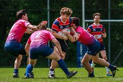 20160430-IMG_2008.jpg (Rugby Club Innsbruck) Tags: sport hall rugby innsbruck rci rugbyunion stadeviennois rugbyclubinnsbruck trojer jtrojercom stadewien