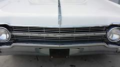 "1965-oldsmobile-f85-4-door-sedan-9 • <a style=""font-size:0.8em;"" href=""http://www.flickr.com/photos/132769014@N07/23418500553/"" target=""_blank"">View on Flickr</a>"