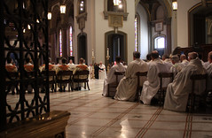 Matt aft Homily.jpg (22 of 32)