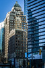 Marine Building (Jay Row1) Tags: marinebuilding 2016 downtownjanuary10
