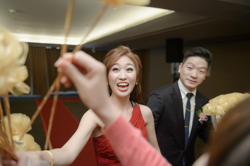 23762978503 68a1944129 o [台南婚攝]H&A/香格里拉遠東國際大飯店