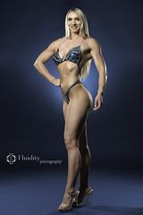 Cherish (Fluidity Photography) Tags: npc bikini fitness lifting fluidity fluidityphotography