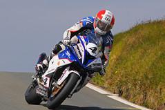 T15_9502 (rutolander) Tags: nikon 04 bikes motorcycle isleofman manx iom motorcycleracing 2015 roadracing manxgp d300s realroadracing pureroadracing