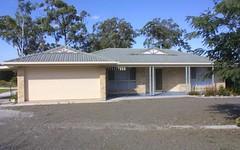 5 Quarrion Place, Gulmarrad NSW