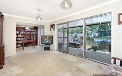 153 Caroline Chisholm Drive, Winston Hills NSW