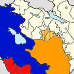 "800px-Azerbaijan_blаnk-177x300 <a style=""margin-left:10px; font-size:0.8em;"" href=""http://www.flickr.com/photos/138202118@N04/23838614109/"" target=""_blank"">@flickr</a>"