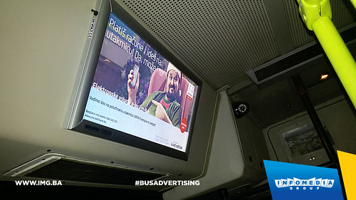 Info Media Group - BUS Indoor Advertising, 12-2015 (14)