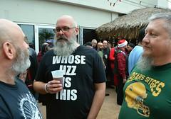 SantaSat 2015-11-28 - 8080 (bix02138) Tags: gay leather newjersey glbt queer november28 theempress 2015 asburyparknj charityevents santasaturday santasaturday2015 bucksmotorcycleclub