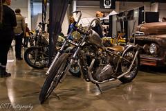 untitled (45 of 47) (Conner Turton (CSTphotography)) Tags: honda harley yamaha suzuki cruisers choppers craftmanship indianmotorcycles powdercoating bobbers followforfollow