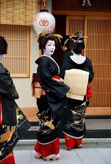 (-32 (nobuflickr) Tags: japan kyoto maiko geiko       miyagawachou  20160105dsc07225