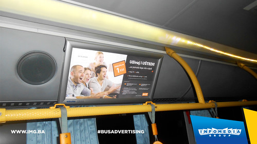 Info Media Group - BUS Indoor Advertising, 12-2015 (27)