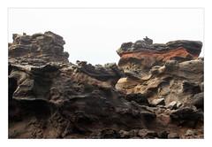 Maui-20151218-240 (Sunil Mishra) Tags: hawaii unitedstates maui wailuku nakaleleblowhole