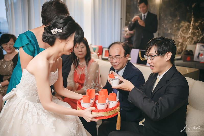 婚攝,台北,文華東方酒店,Elsa,婚禮記錄,DH Wedding,推薦攝影師