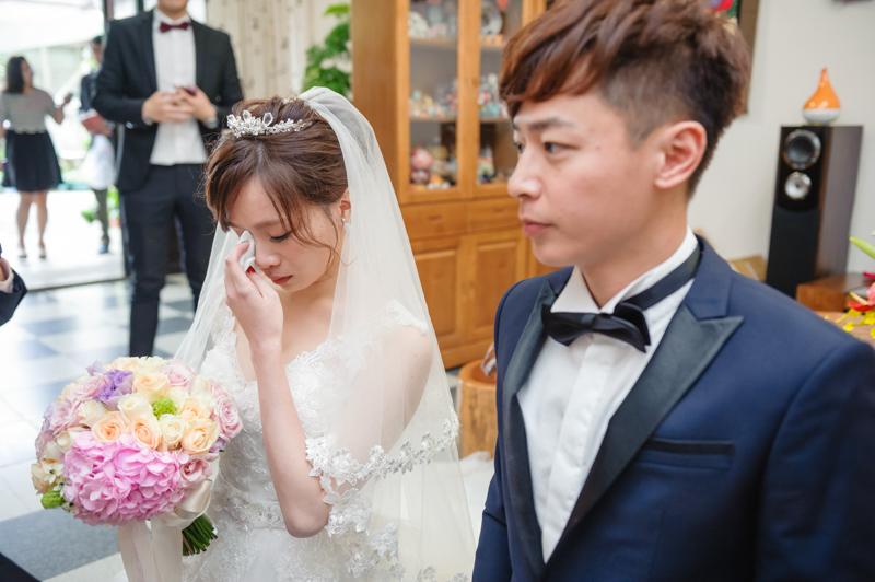 芙洛麗婚攝,芙洛麗,芙洛麗婚宴,婚攝小勇,台北婚攝,紅帽子工作室-097
