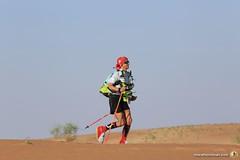 3-Oman-Desert-Marathon-Day-5_2897