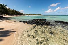 le Maurice - le aux Cerfs (zenofar) Tags: ocean voyage travel sea water island nikon meer wasser maurice insel tropical mauritius isle reise maritim le ozean tropisch d810
