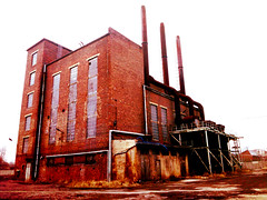 WP_003886+ (_muscaria_) Tags: architecture ruins industrial urbanexploration postindustrial urbex czestochowa welnopol