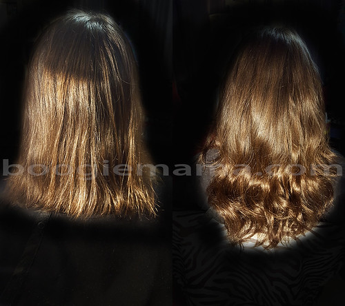 """Human Hair Extensions • <a style=""""font-size:0.8em;"""" href=""""http://www.flickr.com/photos/41955416@N02/24074421640/"""" target=""""_blank"""">View on Flickr</a>"""