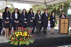 _DSC8943 (union guatemalteca) Tags: iad guatemala union dia educación juba guatemalteca adventista institucioneseducativas