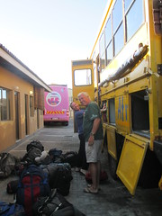 Africa 2015 121 (Absolute Africa 17/09/2015 Overlanding Tour) Tags: africa2015