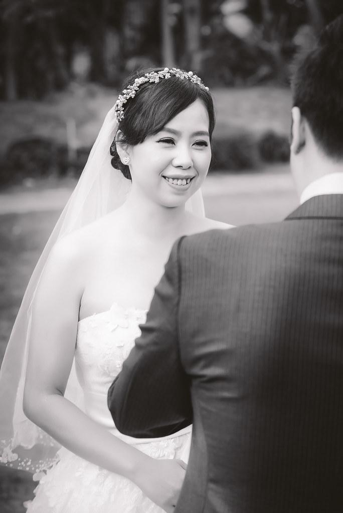 """""""""""婚攝,台北園外園,婚攝wesley,婚禮紀錄,婚禮攝影""""'LOVE2299'"""