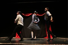 IMG_6941 (i'gore) Tags: teatro giocoleria montemurlo comico variet grottesco laurabelli gualchiera lorenzotorracchi limbuscabaret michelepagliai