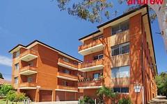 11/602-604 Punchbowl Rd, Lakemba NSW