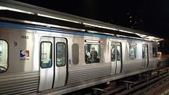 IMG_20160206_232115833 (7beachbum) Tags: philadelphia subway publictransportation philly septa marketfrankfordline