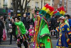 Paris Carnival 2016 20 © French Moments (French Moments) Tags: carnival paris france frankreich îledefrance carnaval frankrijk mardigras francia parijs parigi frenchmoments pariscarnival carnavaldeparis