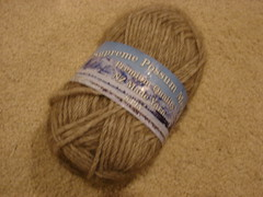ravelry 001 (liannf) Tags: ravelry