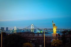 2016-02-05 16.30.43 (pang yu liu) Tags: travel japan tokyo voigtlander daily 02   odaiba feb    2016 175mm