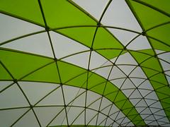 prototype_gridshell_inside