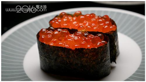 海壽司24.jpg