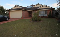 10 Compass Close, Tea Gardens NSW