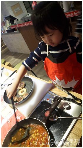 親子樂廚房25.jpg