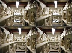 7653081576_77748d5947_o (qpkarl) Tags: stereoscopic stereogram stereophoto stereophotography 3d stereo stereoview stereograph stereography stereoscope stereoscopy stereographic speechbubbles