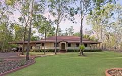2 Waler Road, Marlow Lagoon NT