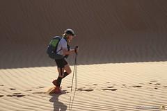 3-Oman-Desert-Marathon-day-2_1627